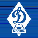 FK Dinamo Moskva II Badge
