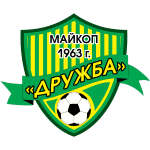 FK Druzhba Maikop