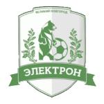 FK Elektron Veliky Novgorod