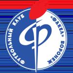 FK Fakel-M Voronezh Badge