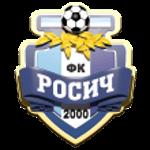 FK Geraklion