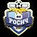 FK Geraklion Stats