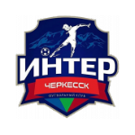 Inter Cherkessk logo