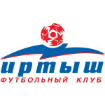 FK Irtysh Omsk II