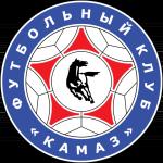 FC KAMAZナーベレジヌイェ・チェルヌイ - PFL データ