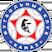 FK KAMAZ Naberezhnye Chelny Logo