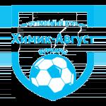 FK Khimik Avgust Vurnary