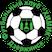 FK Khimik Dzerzhinsk Logo
