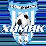 FK Khimik Koryazhma