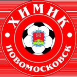 FK Khimik Novomoskovsk Badge