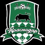 Krasnodar III logo