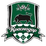 FK Krasnodar Women