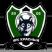 FK Krasnyy-SGAFKST İstatistikler