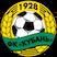 FK Kuban