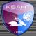 FK Kvant Obninsk Stats