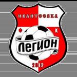 FK Legion Ivanteyevka