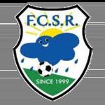 FK Letniy Dozhdik logo