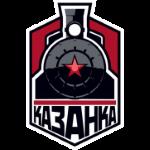 Kazanka logo