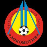 FK Lokomotiv Liski