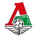 FK Lokomotiv Moskva Under 20 Badge