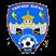 FK Luch Sergiyev Posad Stats