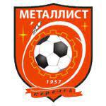 FK Metallist-Korolev