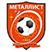 FK Metallist-Korolev Stats