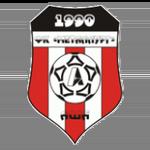 FK Metallurg Asha