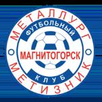 FK Metallurg Magnitogorsk