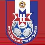FK Mordovia Saransk II