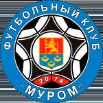 Murom logo