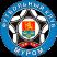 FK Murom İstatistikler