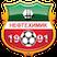 FK Neftekhimik Nizhnekamsk logo