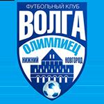 FK Nizhny Novgorod U19