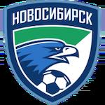 FK Novosibirsk-M