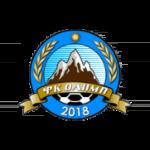 FK Olimp Khimki