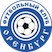 FK Orenburg Under 21 Logo