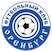 FKオレンブルク