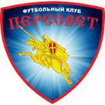 FK Peresvet Podolsk