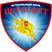 FK Peresvet Podolsk Logo