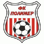 FK Polimer Barnaul