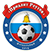 FK Prialit Reutov Stats