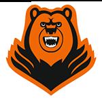 FK Prikamye Perm