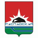 FK Raspadskaya Mezhdurechensk
