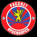FK Rassvet-Krasnoyarsk