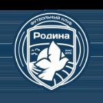 FK Rodina Moskva II