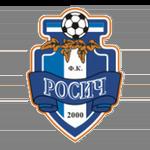 FK Rosich Moskovskiy