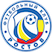 match - FK Rostov Under 21 vs FK Tosno Under 21