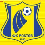 FK Rostov Women