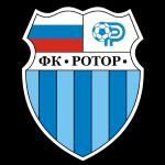 FK Rotor-2